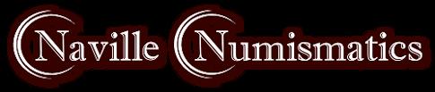 Naville Numismatics
